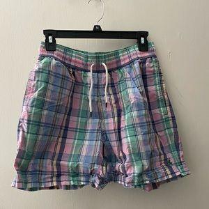 Ralph Lauren Swim Shorts